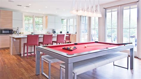 Coolpooltableskitchencontemporarywithbenchseats. Living Room And Office Design. Leather Living Room Set. The Living Room Minneapolis. Colonial Dining Room. Antique Living Room Chairs. The Dining Room London. Macys Dining Room. The Dining Room Easton