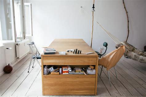 bureau lit bureau transformable en lit par bless déco design