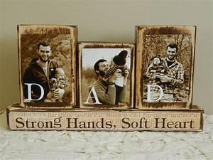 father's day gift ideas | EliteHandicrafts.com