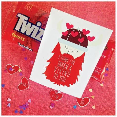unique valentines day cards   sweetie
