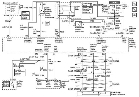 2000 Gmc Wiring Diagram by We A 2000 Gmc C6500 With A 7 4 V8 Gas Engine The E