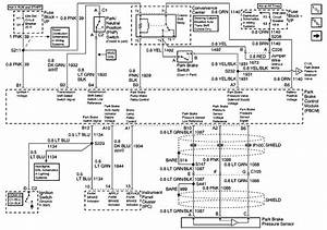 1997 Gmc C6500 Wiring Diagram