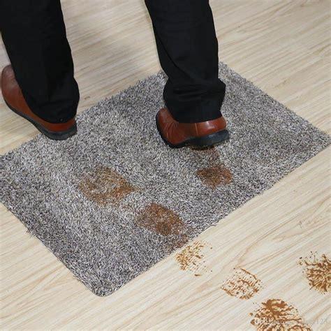magic doormat magic door mat changing products