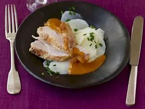 Gepökeltes Fleisch Kochen : gep keltes fleisch auf sterreichische art innviertler ~ Lizthompson.info Haus und Dekorationen