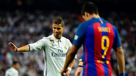 Download Real Madrid VS Barcelona 0-4 Match Highlights Video | El Clasico - Footballwood