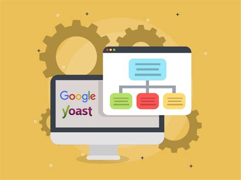 Google Yoast Team Proposes New Api For Sitemap
