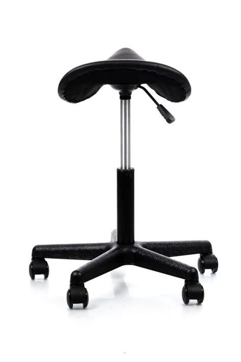 Meistara krēsls RESTPRO® Expert 1 black (kosmetologa ...