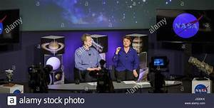 Director of the Planetary Science Division of NASA's ...