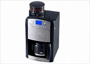 Kaffeemaschine Mit Mahlwerk Günstig : kaffeemaschine test kaffeemaschine test einebinsenweisheit ~ Watch28wear.com Haus und Dekorationen