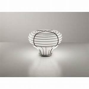 Chapeau De Lampe : lampe poser chapeau siru ~ Melissatoandfro.com Idées de Décoration