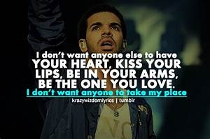 Drake Life Quotes | Life Quotes