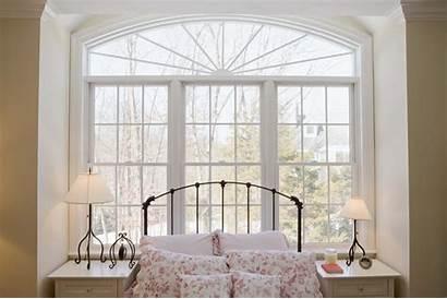 Window Bedroom Windows Bed Furniture Headboard Doors