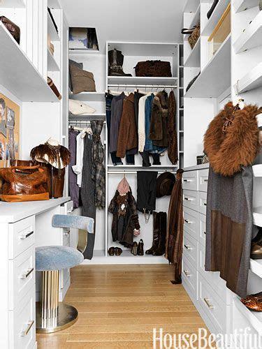 California Wardrobe Closets Idea
