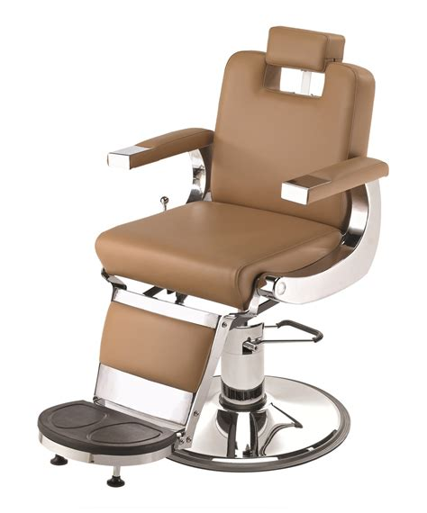 chair awesome barber chair design pibbs 659 capo barber