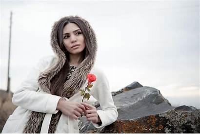 Steppe Flower Nude Kansky 500px