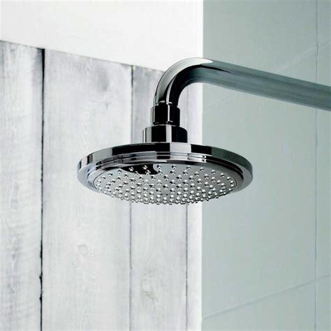 euphoria shower grohe euphoria 180 thermostatic shower system uk bathrooms