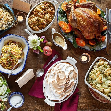 Best non traditional christmas dinner from christmas menu a twist on christmas menu mains — meal. Easy Non Traditional Christmas Dinner Ideas - 119 Best Non ...