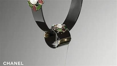 Chanel Bracelet Ring