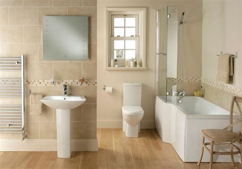 bathroom suite ideas 31 bathroom suites ideas discover your style