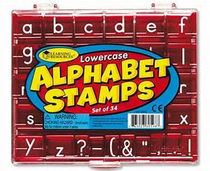 Kleine Rechnung 4 Buchstaben : alphabet stempel kleinbuchstaben ~ Themetempest.com Abrechnung