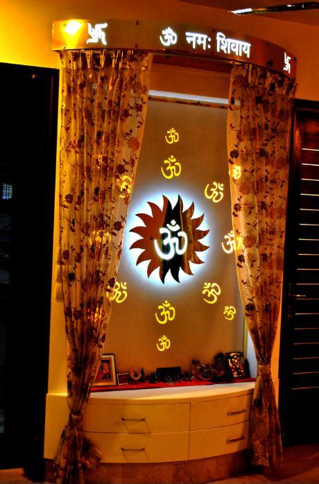pooja room ideas  small house pooja room pooja room