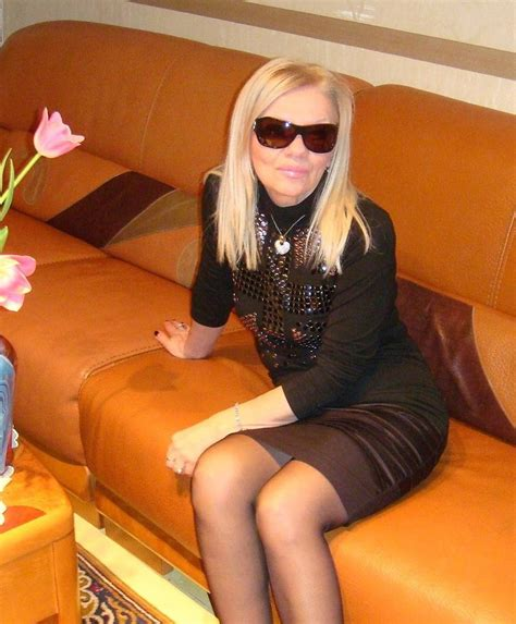beautiful single russian women lyudmila  ukraine