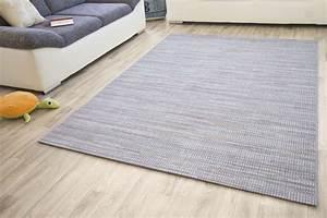 Teppich Schurwolle Grau : designer teppich grau schurwolle wolle das beste aus wohndesign und m bel inspiration ~ Whattoseeinmadrid.com Haus und Dekorationen