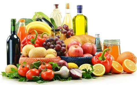 Die basische Ernährung und der Säure Basen Ausgleich