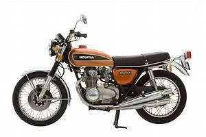 Honda 550 Four : 1975 honda 550 four rides pinterest honda honda cb and honda cb 500 ~ Melissatoandfro.com Idées de Décoration
