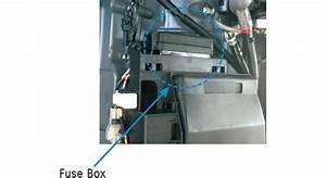 Suzuki Outboard Motor Problems
