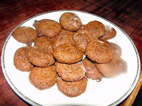 recette pate a biscuit sec recette pate a biscuit sec 28 images clem sans gluten biscuits sec aux cacahu 232 tes les