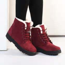 womens boots fashion aliexpress com buy boots 2016 arrival winter boots warm boots fashion