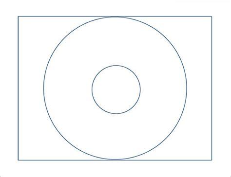 circle map template 4 circle map templates doc pdf free premium templates