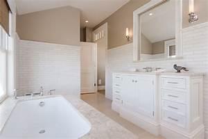 accessoires salle de bain style bord de mer 20170924012246 With salle de bain style bord de mer