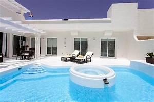 bahiazul villas club fuerteventura corralejo hotel With katzennetz balkon mit hotel villas garden beach fuerteventura
