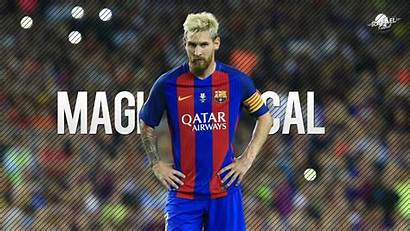 Messi Lionel Wallpapers Background Pc Skills Wallpapertag