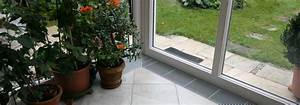 Heizung Für Wintergarten : heizung im wintergarten f r wohlige w rme im ganzen jahr schr ter haustechnik ~ Frokenaadalensverden.com Haus und Dekorationen