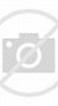 Watch Murder Is Easy (1982) Free Online