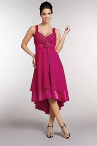 pour choisir une robe robe mi longue habillee pas cher With robe mi longue pas cher