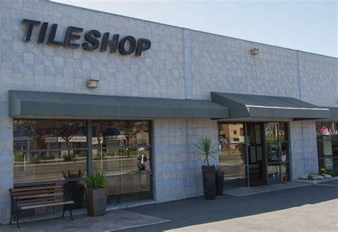 the tile shop locations tileshop san jose south bay tile showroom