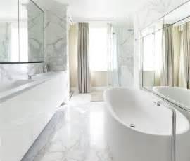 long and narrow bathroom bathroom ideas pinterest