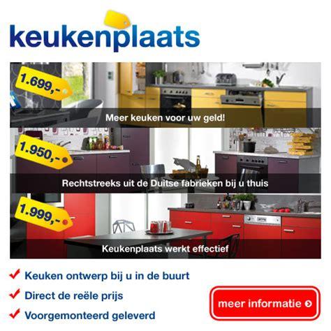 wanneer recht op nieuwe keuken huurwoning wat kost een nieuwe keuken bouwadvies nederland