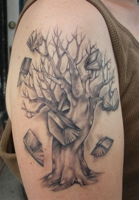 family tree tattoos designs ideas  meaning tattoos