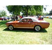Best 25  66 Mustang Ideas On Pinterest 1966 Ford