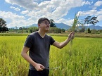 阿布泰擬賣米 阿布泰創辦人:泰國買農田 幫香港人種米   HolidaySmart 假期日常