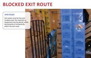 hazards   retail workplace ufcw safety  health