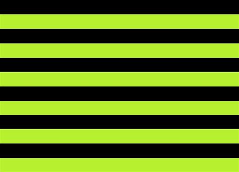 green and black stripes green black and white striped wallpaper gallery 3953
