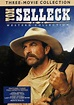 Tom Selleck Western Collection (Crossfire Trail / Last ...