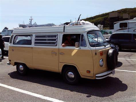 Why Vw Will Not Bring Back A Van In The U.s., At Least