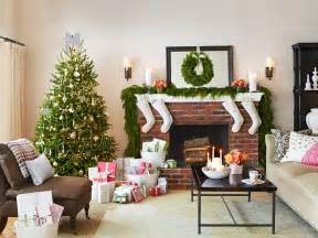 hgtv bedrooms decorating ideas tree decorating ideas interior design styles and color schemes for home decorating